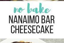 Unbake Cake