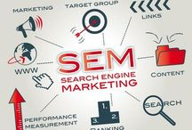 SEM Services In Noida