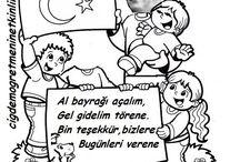 19MAYIS