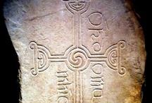 Arte Sacra Céltica
