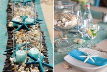 mariage mer