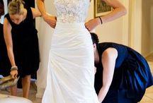 Wedding / by Kristen Summers