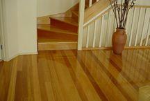 Home // Flooring