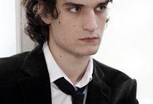 La belle personne (2008) / Drama televiso francés dirigido por Christophe Honoré.