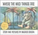 Books Worth Reading / by Jane Coffey