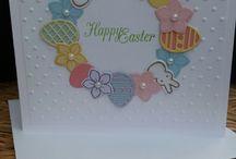 Pâques/Easter