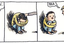 « Liniers »