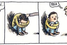 « Liniers »