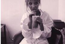 1999. ALISON DYER