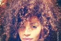 Beautyfull Hair
