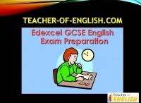 KS4 & GCSE English teaching resources / KS4 & GCSE English teaching resources - plans, powerpoints and worksheets