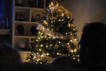 2013 tree