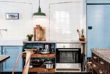 .:: Home sweet home ::. kitchen