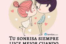 4)Romantico
