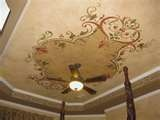 Ceilings / by Cindi Rowley Designs