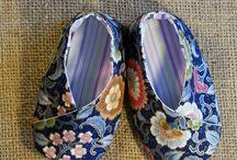 Sapato Bebês