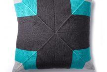 Knifty Knits & Knit Knacks