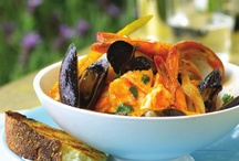 Show your Mussels!