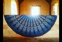 Home Decor Tapestry