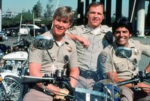 CHiPs 1977-1983