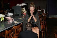 My Engagement <3