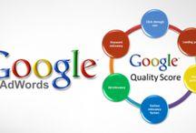 Quảng cáo Google / Chuyên quảng cáo Google Adwords, tư vấn từ khóa hiệu quả cao, nhắm đúng đối tượng khách hàng, tăng doanh số bán hàng.