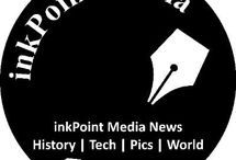 inkPoint Media News