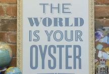 Steve's Oyster Roast