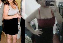 Weight Loss / Weight Loss