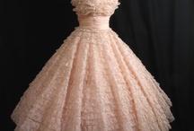 Dress(ed)