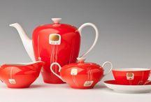 Polish design. Ceramic.