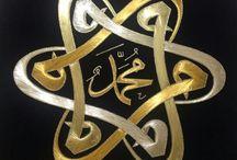 muhammed lafzı