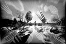 FOTO mixcro World
