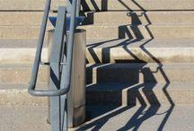 Poster, Kunstdrucke / Architektur-Poster und Kunstdrucke von Tom.  bei tomdot.fotoportopro.de Bild- und Foto-Archiv tomdot.wordpress.com