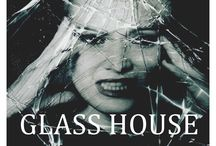 GlassHouseRes (New Movie Out Soon) / Making of pictures. Coming soon
