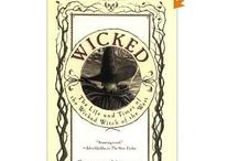 { Books on my To-Do list } / by Brenda Chesney - greenishpink.com