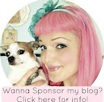 Interesting bloggers