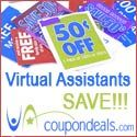 Virtual Assistant Resources / Handy products and resources every Virtual Assistant (VA) could use in their business to be more productive and successful!  #VAtip #VAforum @virtualassistant