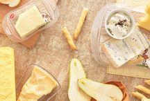 Formaggio / I migliori e più divertenti #cheesesavers