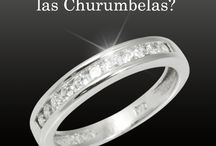 Churumbelas