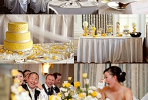 Hotel Mock up (Wedding at your hotel)