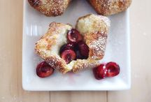 Recipes-Popovers / by Katheryn Peterson