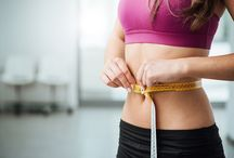 Stop Dieting And Start To Lose Weight