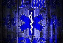 EMS/Paramedic