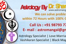 world-best-astrologer-in-india / Dr. Sharma is one of the most Popular best Astrologer on global front. Contact right now +91 98793 77778 and get the best solutions from the best astrology