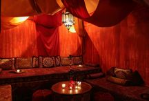 Pregnancy Pamper Retreat / Preview teasers for our exciting debut event August 9th, 2015 at Morocco Lounge in Prahran, Victoria in Australia tickets here: http://www.pregnancypamper.com.au/