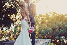Vestido para casamento mãe noivo