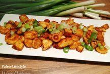 recept / http://www.lidl.nl/cps/rde/www_lidl_nl/hs.xsl/3795.htm  kipfilet, mozarella, pesto, italiaanse ham, witte wijn, peper, paparika, tomaat , basilicum