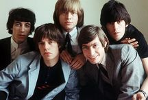 Stound THE ROLLING STONES