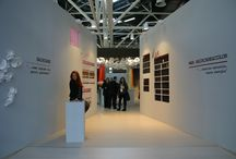 2013 Cosmoprof / Elgon's  activities during Cosmoprof Bologna 2013 proceeded at an extraordinary pace.